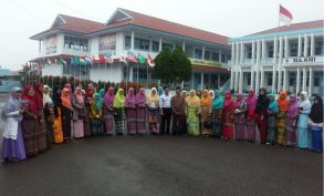 Padang Panjang 2