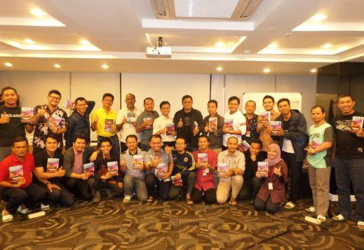 PCCD Bandung 2
