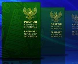 paspor muhsin budiono
