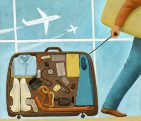 muhsin budiono traveling