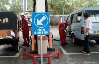 spbu-bbm-non-subsidi