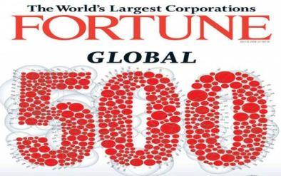 Pertamina masuk Fortune 500 dahlan iskan
