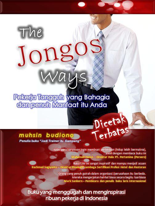 Cover TJW