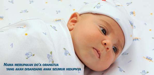 bayi 2