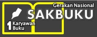 Logo SakBuku