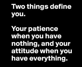 funny-attitude-definition-people-life-patience