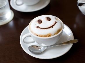 the-barn-cappuccino-2012-09-28