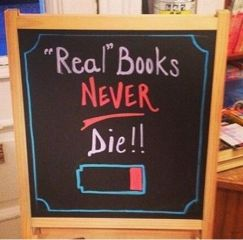 Real-books-never-die_1718