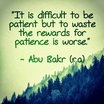 islamic-quotes